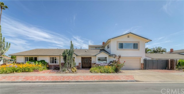 Photo of 16202 Tunisia Circle, Placentia, CA 92870