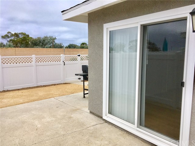 2905 S El Camino Real San Clemente, CA 92672 is listed for sale as MLS Listing OC17191736