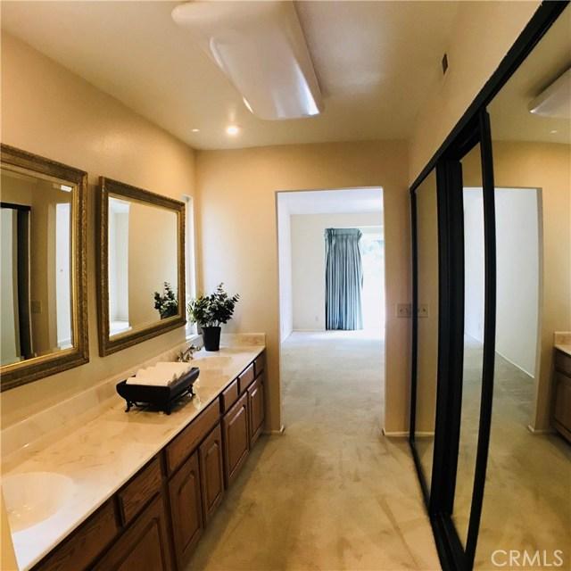 9 Blue Ridge Irvine, CA 92620 - MLS #: SB18139538