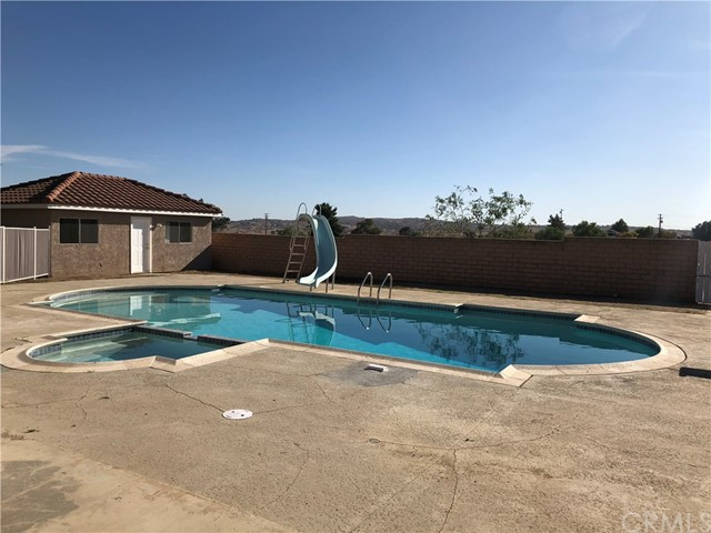 22113 Cajalco Road, Perris, CA 92570, photo 4
