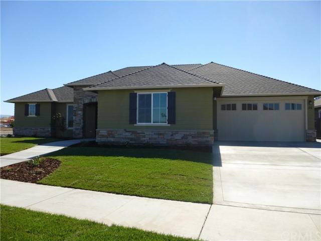 3080 Rae Creek Drive, Chico CA 95973