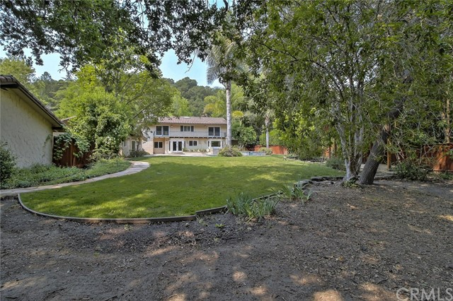 65 Holiday Drive Unincorporated, CA 94507 - MLS #: OC18159309