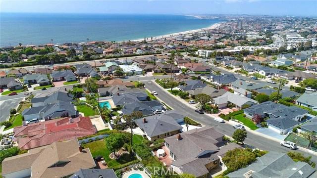 318 Via San Sebastian, Redondo Beach, CA 90277 photo 6