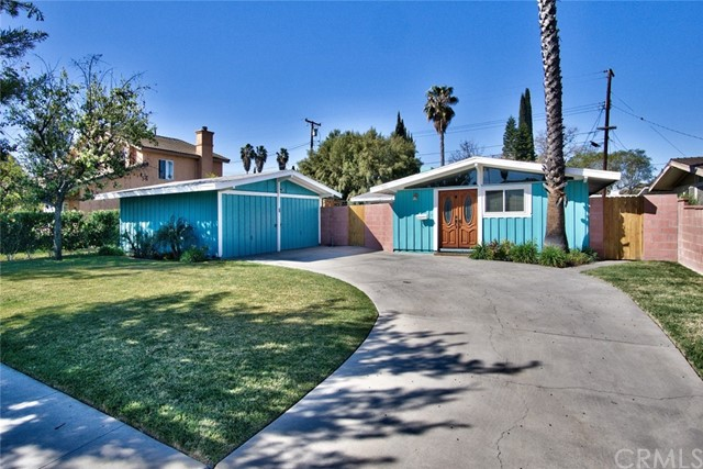 939 S Pepper Street Anaheim, CA 92802 is listed for sale as MLS Listing PW18034622