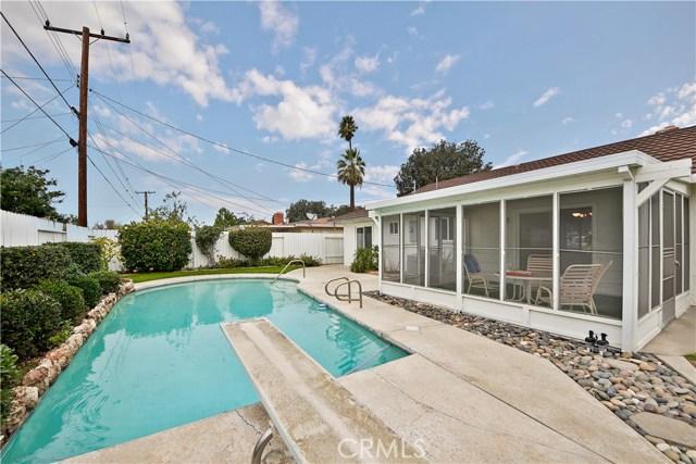 889 S Wayside St, Anaheim, CA 92805 Photo 15