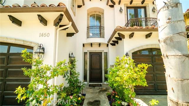 1450 5th St, Manhattan Beach, CA 90266 photo 2