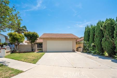 19914 Rainbow Way, Cerritos, California 90703, 3 Bedrooms Bedrooms, ,2 BathroomsBathrooms,Residential,For Sale,Rainbow,WS19181854