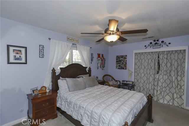 3415 Virginia Street, Atwater CA: http://media.crmls.org/medias/c6e179d6-7f6f-4624-bf7a-44de484ffb54.jpg