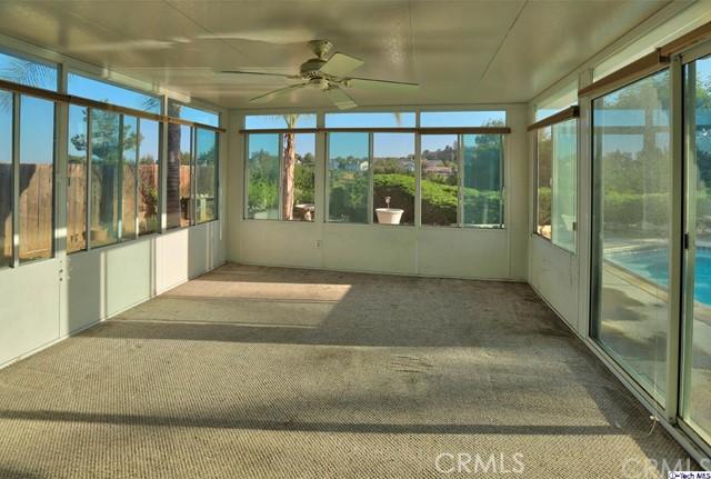 17622 Arvida Drive, Granada Hills CA: http://media.crmls.org/medias/c6e207d1-4e19-4ebd-bf6e-c7886348631d.jpg
