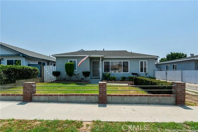 9548 Gunn Avenue, Whittier CA: http://media.crmls.org/medias/c6e2caf4-5290-40ab-9216-3f16e4ba0892.jpg