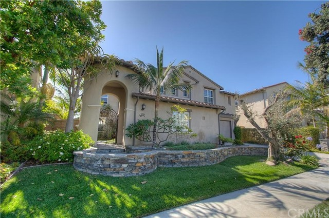 Photo of 957 Blue Heron, Seal Beach, CA 90740