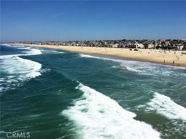 1403 Hermosa Ave, Hermosa Beach, CA 90254 photo 6