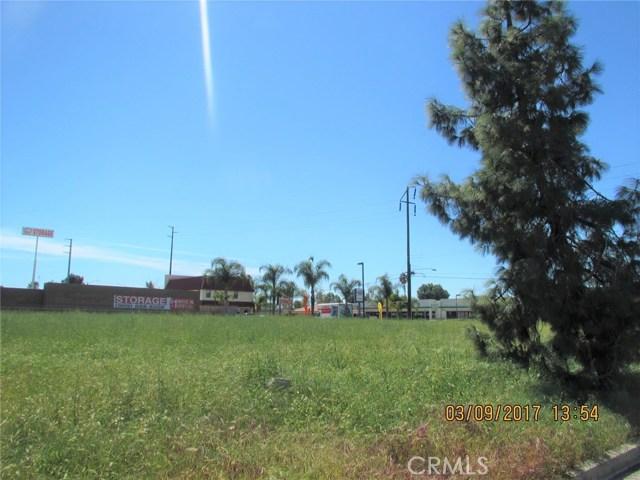 0 Mac Kay Drive, San Bernardino CA: http://media.crmls.org/medias/c6e8c5d7-9417-446b-87df-780d12c21781.jpg