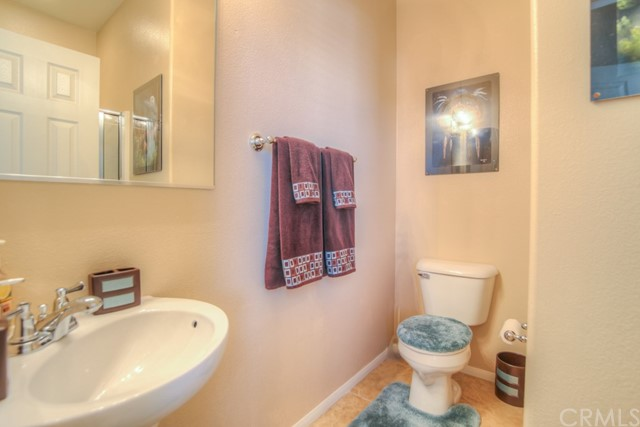 44952 Bellflower Ln, Temecula, CA 92592 Photo 25