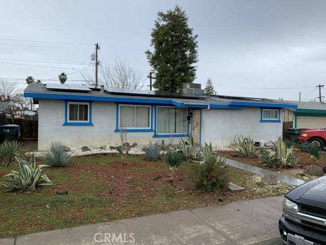 3425 N Hughes Avenue, Fresno CA: http://media.crmls.org/medias/c6ea88e6-3c20-49bf-9256-a13cd462ca2b.jpg