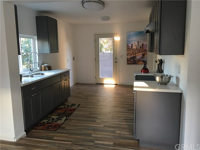 1430 S Mcbride Avenue, Commerce CA: http://media.crmls.org/medias/c6ec1849-8452-4d4b-b93b-221095f8a0d5.jpg