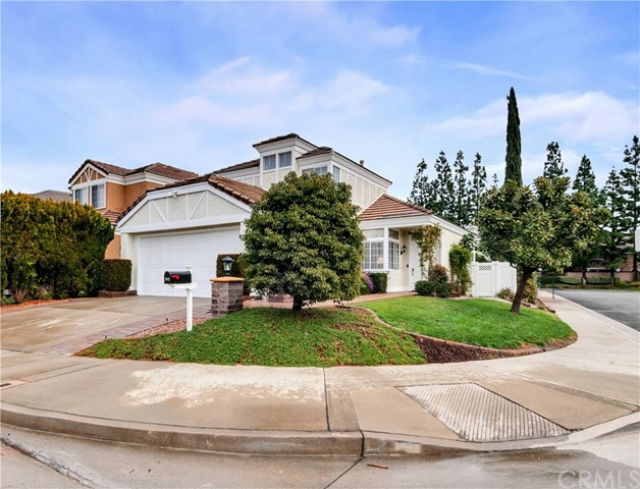 7415 Hinsdale Pl, Rancho Cucamonga, CA 91730 Photo