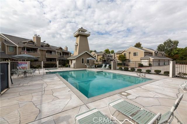 1873 W Falmouth Av, Anaheim, CA 92801 Photo 25