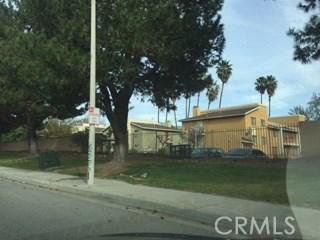 Condominium for Sale at 1025 Tippecanoe Avenue San Bernardino, California 92410 United States