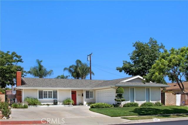 628 N Delancey Avenue, San Dimas, CA 91773