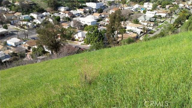 0 Sierra, Los Angeles, CA  Photo 10