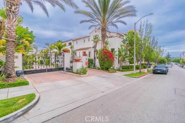 1750 Grand Av, Long Beach, CA 90804 Photo 5