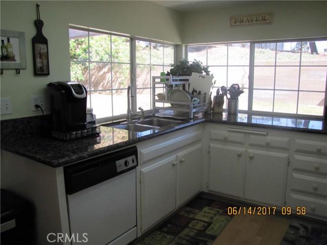 20965 Deloraine Drive Walnut, CA 91789 - MLS #: TR17119637