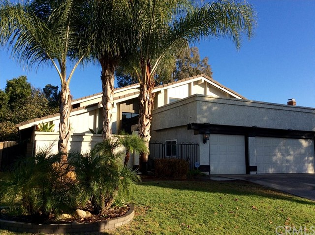 , CA  is listed for sale as MLS Listing OC17270255
