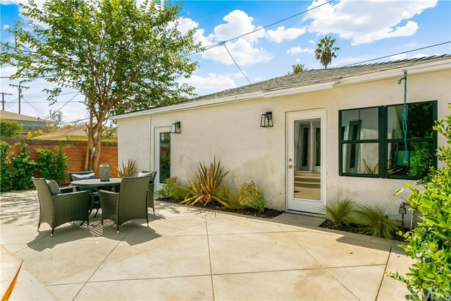 3625 Beethoven St, Los Angeles, CA 90066 Photo 21