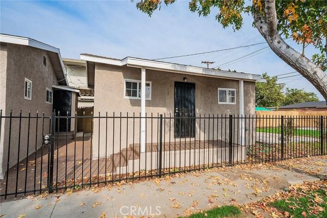 8230 Compton Avenue, Los Angeles CA: http://media.crmls.org/medias/c6f3ddca-0180-4989-86c3-65e755adf261.jpg