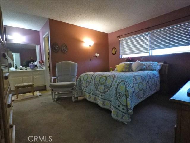 17760 Palo Verde Avenue Unit 27 Cerritos, CA 90703 - MLS #: RS18006533