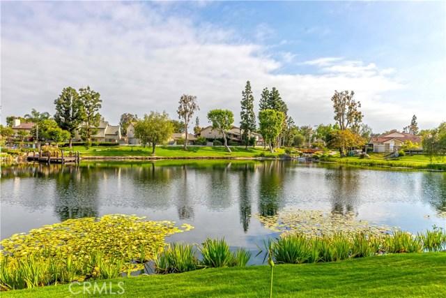 1367 N Schooner Ln, Anaheim, CA 92801 Photo 21