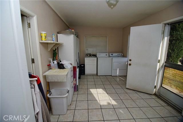 308 W Vermont Av, Anaheim, CA 92805 Photo 18