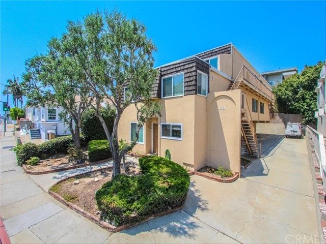 1311 Manhattan Beach Boulevard 2  Manhattan Beach CA 90266