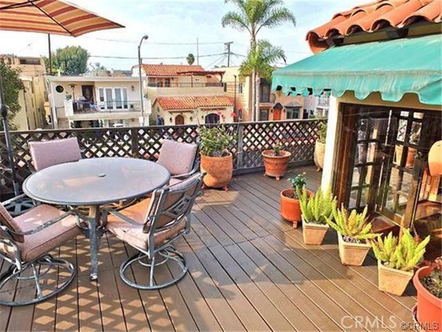 26 La Verne Av, Long Beach, CA 90803 Photo 13