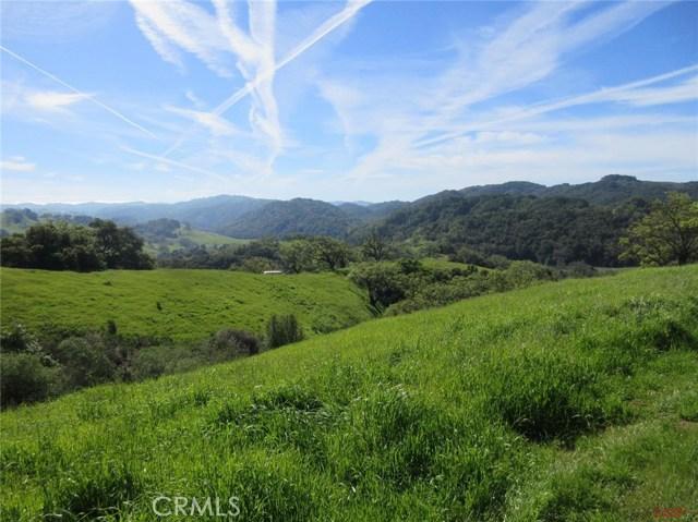 0 Green Valley Road, Templeton CA: http://media.crmls.org/medias/c6f73ba6-067d-498f-a4ed-6a7d96a9bb95.jpg
