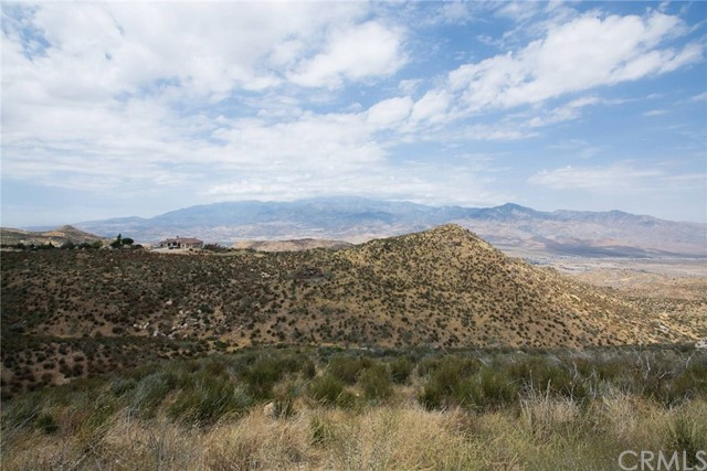 16600 Wonderview Road Banning, CA 92220 - MLS #: SW17256871