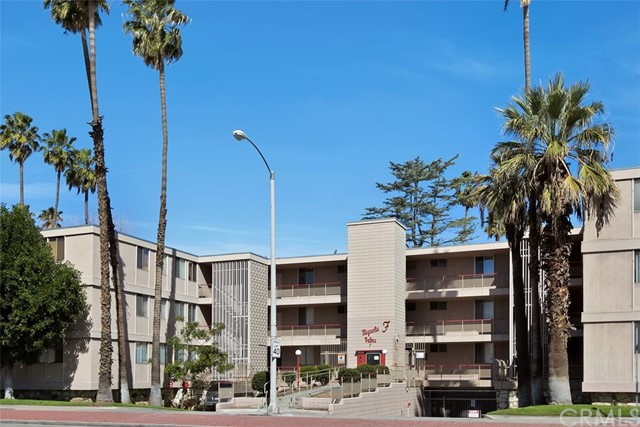 6979 Palm Court 121F Riverside, CA 92506 is listed for sale as MLS Listing IV17043786