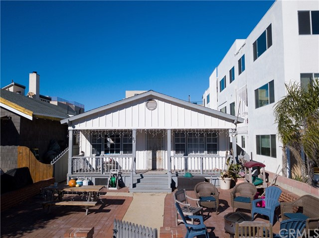 57 7th St, Hermosa Beach, CA 90254 photo 4