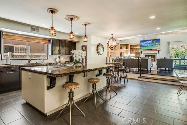 29034 Warnick Road  Rancho Palos Verdes CA 90275