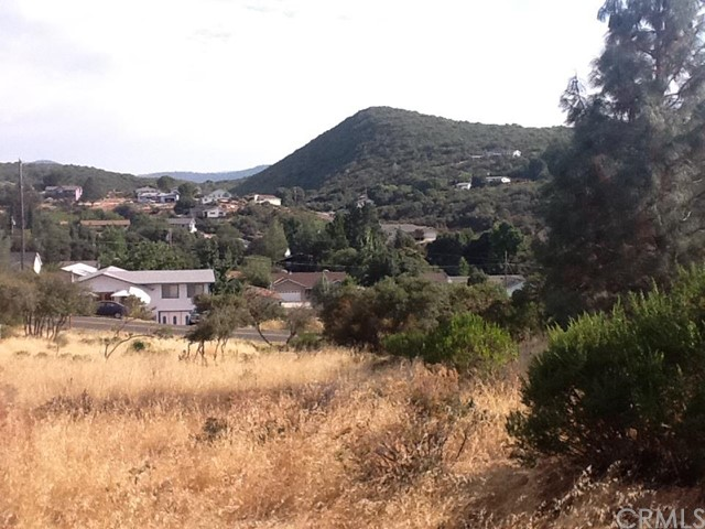 Additional photo for property listing at 9995 Emerald Drive  Kelseyville, California 95451 United States