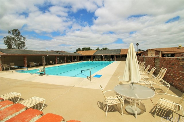 28701 Piping Rock Road Sun City, CA 92586 - MLS #: SW18249321
