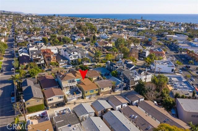 515 Jasmine Avenue Corona del Mar, CA 92625