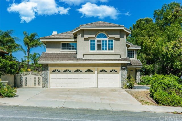 , CA  is listed for sale as MLS Listing WS17096000