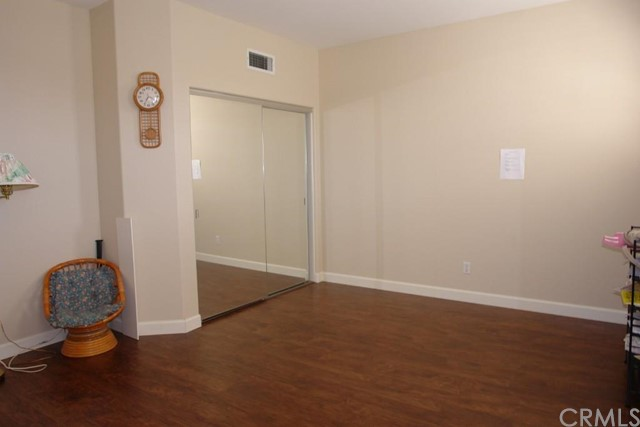 10 Brockton Irvine, CA 92620 - MLS #: OC17162218