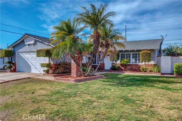 Photo of 441 Wilson Street, La Habra, CA 90631