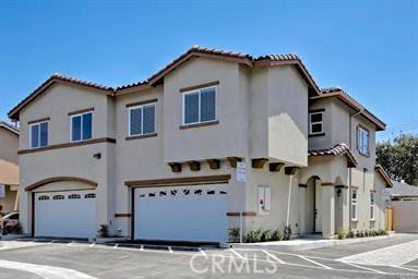 909 S Belterra Wy, Anaheim, CA 92804 Photo 38