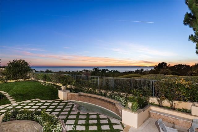 Photo of 1 Island Vista, Newport Coast, CA 92657
