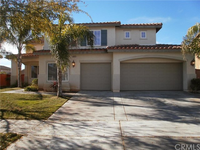 1077 SUNBURST Beaumont, CA 92223 is listed for sale as MLS Listing EV16163841