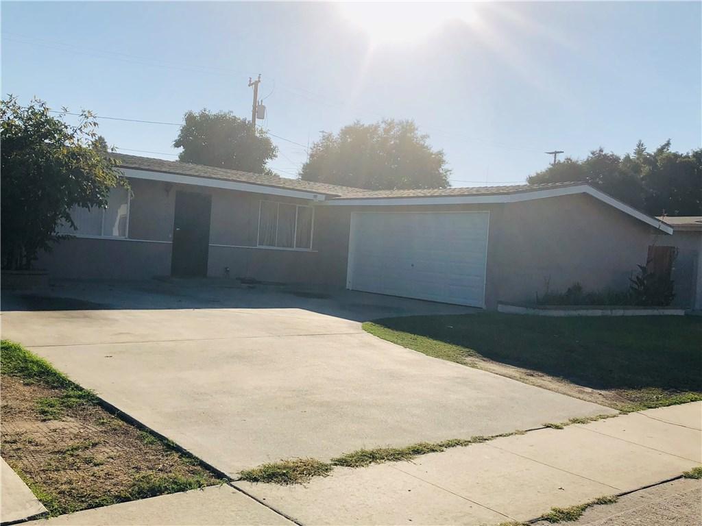 2508 W Picadilly Way Anaheim, CA 92801 - MLS #: PW18266056